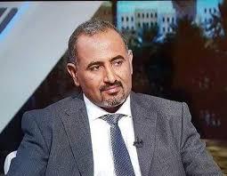 تعرف على الجهة التي تقف وراء استفتاء انفصال جنوب اليمن… تفاصيل