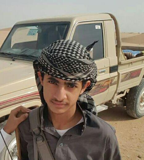 """مسلحون يختطفون نجل القيادي في حزب الاصلاح """"صلاح باتيس"""""""