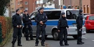 إجراءات أمنية مشددة لحماية المشاركين في قمة الـG20