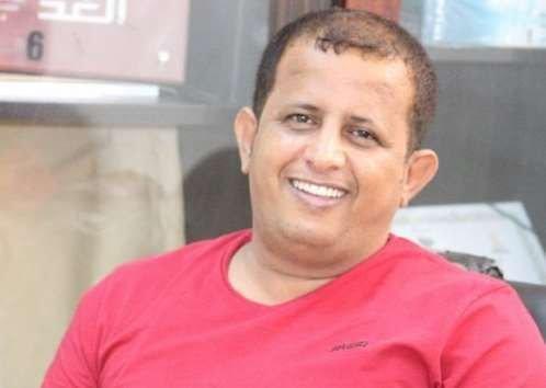 الصحفي الجنوبي الحراكي فتحي بن لزرق يكتب بقلم عقله عن واقع الجنوب وقضيته في اللحظة الراهنة