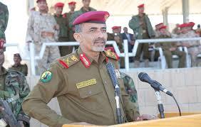 """حقوق الانسان تسلم الصليب الاحمر ملف وزير الدفاع """"الصبيحي"""" المختطف لدى مليشيا الحوثي"""