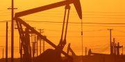 شركات نفط يمنية تطرح خريطة إنقاذها من الانهيار