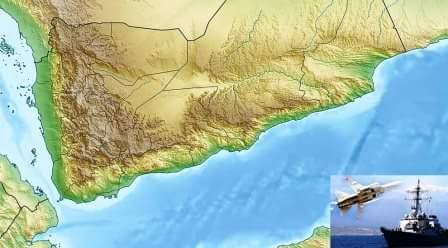 المخابرات الأمريكية تبلغ الحكومة اليمنة عن امر خطير يحدث على أراضيها وتزودها بالوثائق