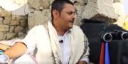 «أحمد النقيب».. قصة صافرة إنذار أنقذت مئات المدنيين من الموت في مدينة تعز
