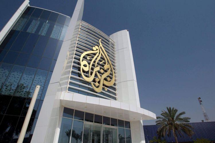 """""""مجتهد الامارات"""" يكشف العقل المدبر لخطة قصف """"الجزيرة """" وأسباب تأخرها"""