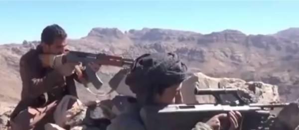 الكشف عن الترتيبات الأخيرة قبيل بدء معركة تحرير العاصمة صنعاء ( تفاصيل )