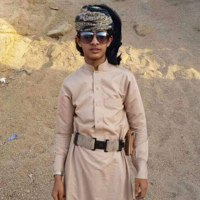 """هام.. بيان توضيحي حول حادثة اختفاء """"مسلم"""" نجل صلاح باتيس"""