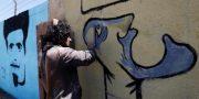"""شباب اليمن في """"سجن كبير"""""""