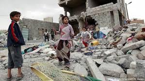 التحالف اليمن لرصد انتهاكات حقوق الانسان يكشف عن انتهاكات مهولة ارتكبها الانقلابيون
