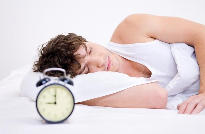 للتخلص من الحالة السيئة بعد الاسيقاظ.. إليك 5 طرق لتحظى بصباحٍ أفضل
