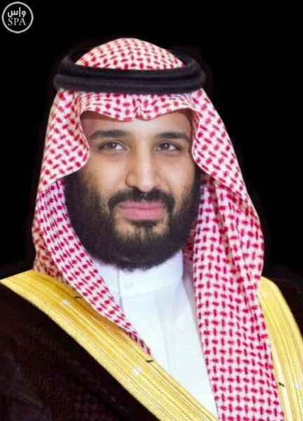 هذا ما دار في الاتصال الهاتفي بين ولي العهد السعودي ووزير الدفاع التركي