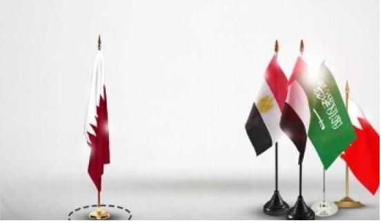 بعد مرور شهر من الحصار…تعرف على 4 خطوات جعلت قطر تصمد أمام 4 دول