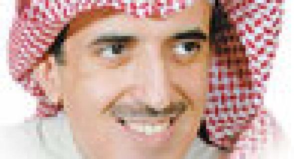 ما هو القانون الذي اشاد به كاتب سعودي وطالب بتطبيقه في السعودية