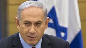 نتنياهو يعترف بالأسرى الاسرائيليين لدى حماس في غزة