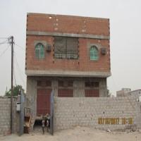 """عصابة مسلحة في عدن تداهم منزل أحد التجار وتروع اسرته واطفاله """"تفاصيل"""""""