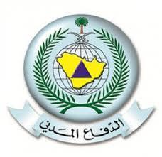 وفاة مغترب يمني اثر اصابته بشظايا مقذوف صاروخي اطلقته المليشيات الى جازان