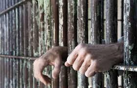 وفاة مختطف في سجون المليشيات في البيضاء.