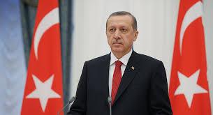 أردوغان إلى الخليج لبحث أزمة قطر