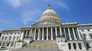 واشنطن: إيران هي من تزود المليشيات الانقلابية بأسلحة تهدد امن الملاحة.