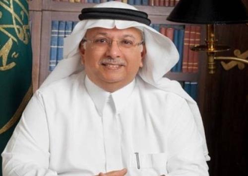 السعودية تؤكد أنه لا عودة إلى الوضع السابق في أزمة قطر