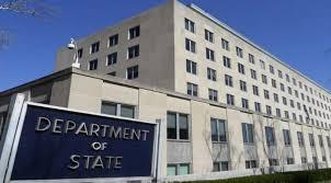 الخارجية الامريكية تتهم الامارات بدعم الجماعات الارهابية