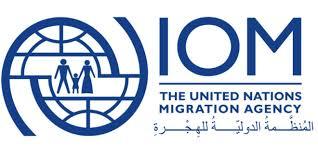 المنظمة الدولية للهجرة تجلي 123 صوماليا الى بلادهم