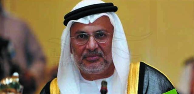 الامارات تغضب السعودية وتوجه لها هذا الاتهام الخطير… تفاصيل