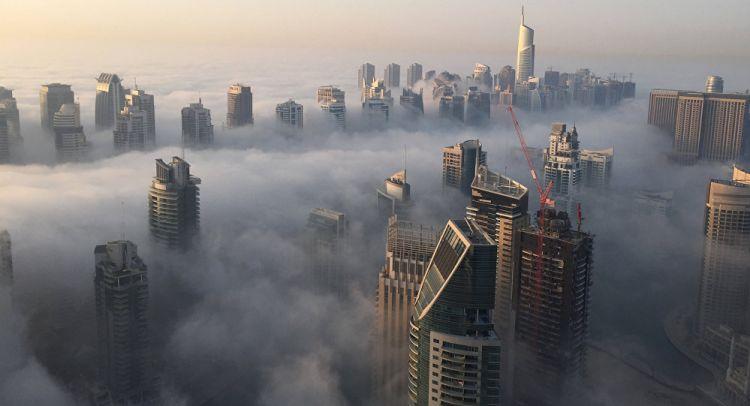 لماذا أصبحت الامارات هدف أمريكا الجديد
