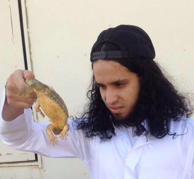 """ورد للتو تفاصيل جديدة عن قضية الأمير السعودي الذي اعتدى على المقيم اليمني """"صور"""""""