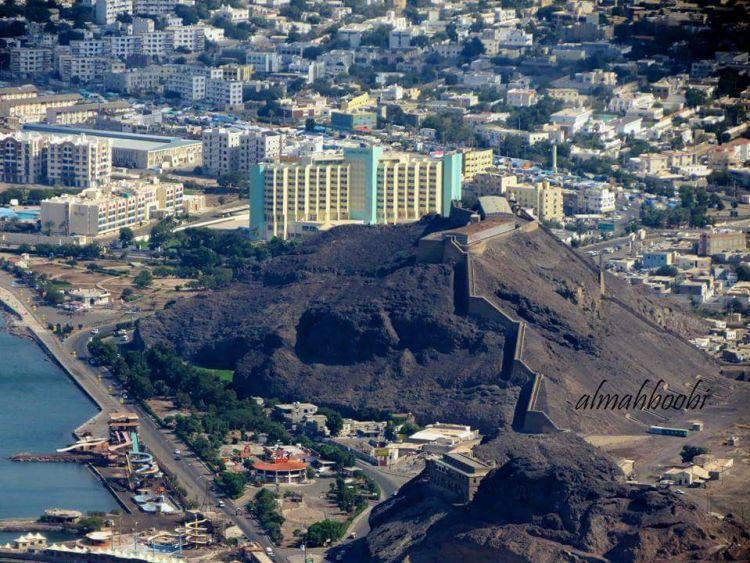 الايرادات الزكوية في عدن تصل إلى أكثر من 117 مليون ريال خلال شهر رمضان