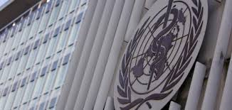 توقعات من تفاقم وباء الكوليرا في اليمن في مواسم المطر