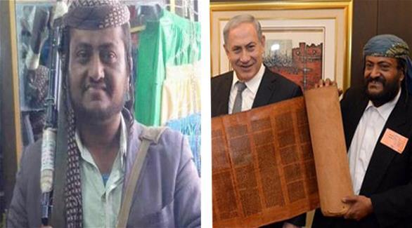 معلومات وتفاصيل خطيرة .. تعرف على عدد الصفقات السرية بين الحوثيين وإسرائيل