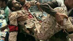 مسلحون يغتالون نجل قائد الشرطة العسكرية بتعز