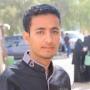 ياسين العقلاني
