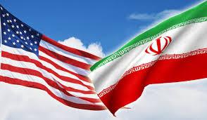 كيف اسهمت امريكا وحلفائها في سيطرة إيران على أربع عواصم عربية من بينها صنعاء ؟