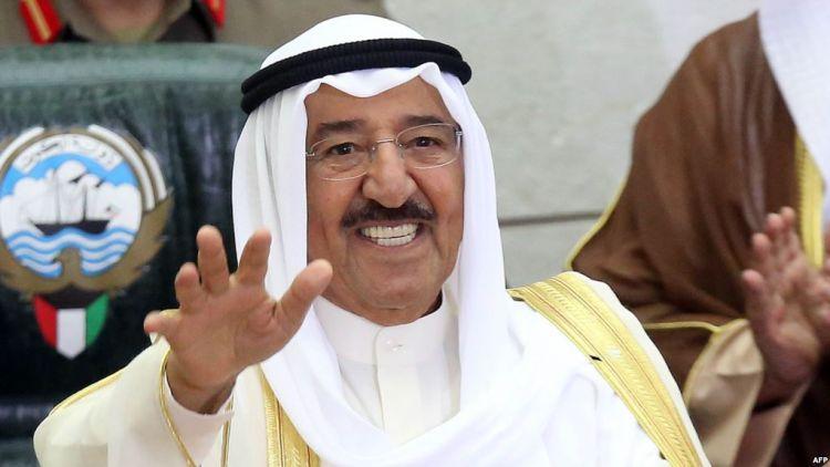 """هام: آخر مستجدات الازمة الخليجية.. جهود الوساطة  """"توقفت"""" نهائيا والأمور دخلت منعطفا خطيرا"""