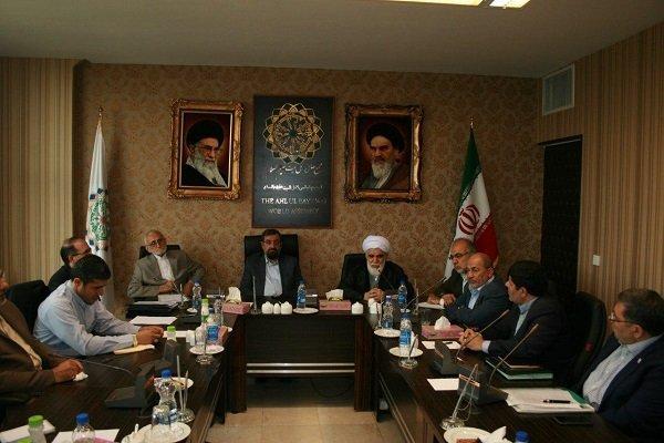 """مسؤول إيراني: يزعم ان دعمهم للحوثيين """"جهاد تاريخي"""" وأفضل من دعم فلسطين"""