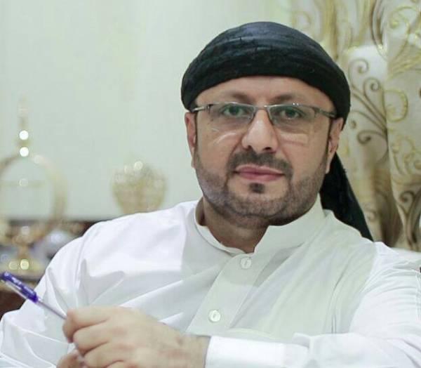 برلماني يبشر المغتربين اليمنيين المتضررين من قرارات الرسوم الجديدة في السعودية!