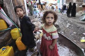 الاقتصاد اليمني  بين عبث الحوثيين وفشل الشرعية وخذلان التحالف