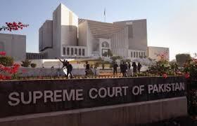 رئيس الحكومة الباكستانية يستقيل بعد اعلان المحكمة العليا عدم اهليته