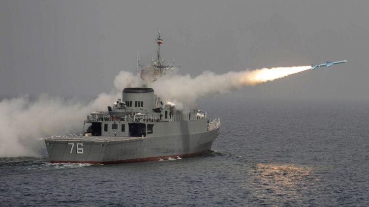 """تفاصيل مثيرة.. تقرير يكشف عن حرب عالمية ثالثة تنطلق من هذه المنطقة اليمنية """"ايران طرف فيها"""""""