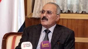 مسؤول في حزب صالح ينفي تصريحات السفير الامريكي حول استعدادهم للتفاوض بشان الحديدة