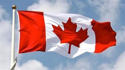 """الجالية اليمنية في """" كندا """" تحذر طالبي اللجوء من اليمنيين"""