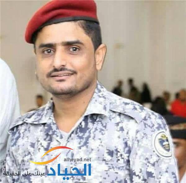 قوات اماراتية تحاصر منزل نائب مدير امن عدن والاخير يدعو قادات المقاومةالجنوبية لاجتماع عاجل