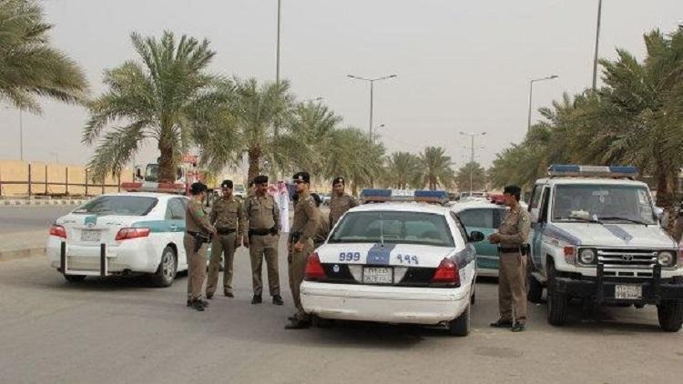 الحكومة اليمنية تدين الهجوم الارهابي الذي استهدف دورية امنية بالقطيف السعودية