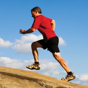 """من بينها تجنب الأزمة القلبية.. تعرف على افضل """"10"""" فوائد علمية للرياضة"""