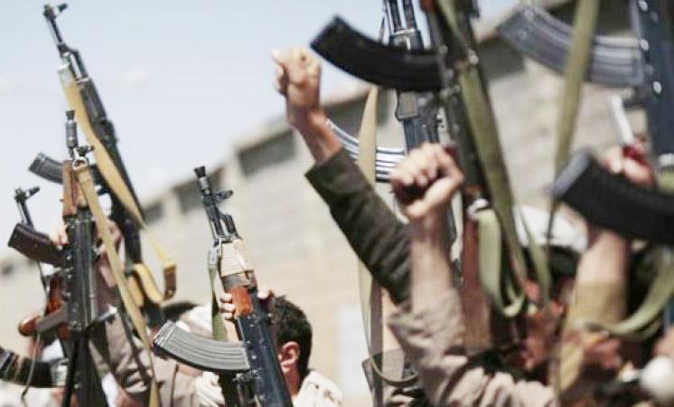 """هام.. مقتل عناصر حوثية في عمليات قنص في """"إب"""" و """"صنعاء"""" ووثائق سرية تكشف خسائر فادحة في صفوف مقاتليها"""
