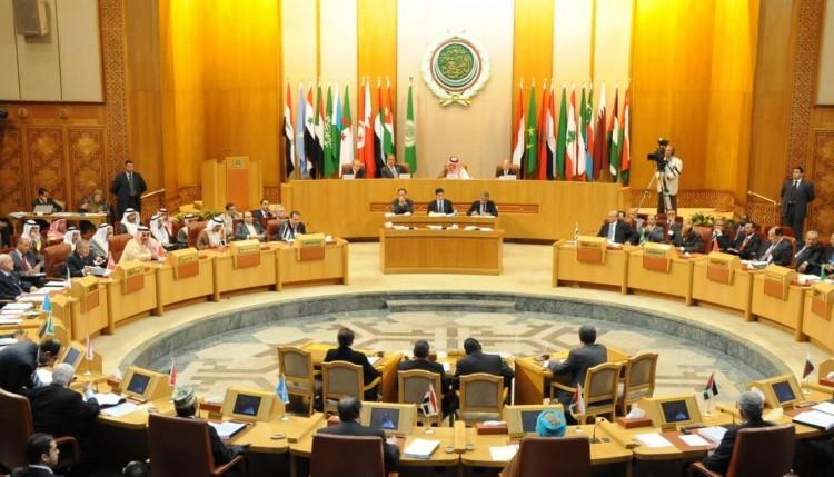 البرلمان العربي يشيد يجهود مركز الملك سلمان الاغاثي لمكافحة الكوليرا في اليمن