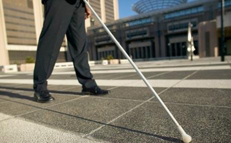 دراسة تتوقع ازدياد الاصابة بالعمى خلال العقود الاربعة القادمة