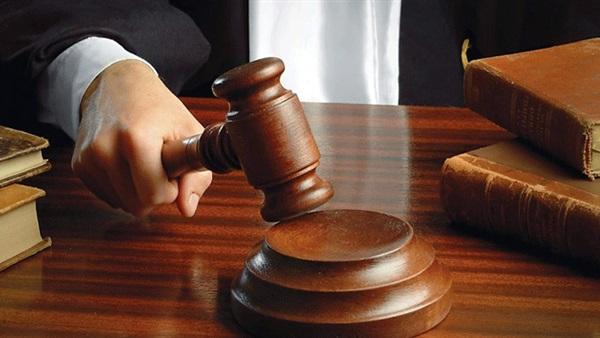 عدد من القضاة يؤدون اليمين القانونية في عدن
